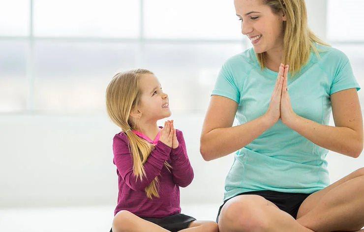 """Dạy trẻ tăng động giảm chú ý như thế nào? 11 """"mẹo nhỏ"""" dành cho cha mẹ"""